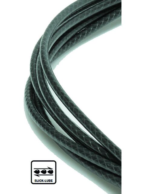 Jagwire LEX-SL schakelkabel zwart